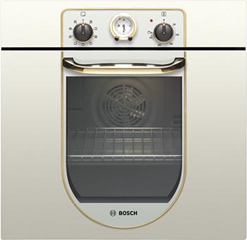 Встраиваемый электрический духовой шкаф Bosch HBFN 10 E V0 краскораспылитель bosch pfs 5000 e 0603207200
