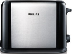 Тостер Philips HD 2586/20 кофемашина автоматическая philips hd 8649 01