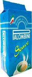 Кофе зерновой Palombini Soave (1kg) palombini кухня