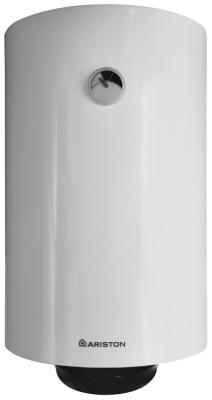 Водонагреватель накопительный Ariston ABS PRO R INOX 50 V водонагреватель ariston abs pro r inox 50 v накопительный 1 5квт [3700388]