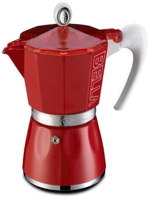 Гейзерная кофеварка GAT от Холодильник