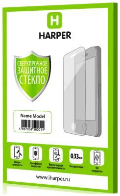 Защитное стекло Harper SP-GL IPH6P цена и фото