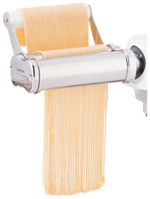 Насадка для приготовления спагетти Kenwood KAX 974 ME (AW 20011017)