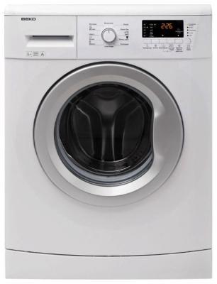 Стиральная машина Beko WKB 61031 PTYA стиральная машина beko wkb 51001 m