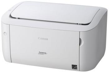 Принтер Canon i-Sensys LBP 6030 w принтер canon i sensys lbp654cx