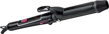 Щипцы для укладки волос Rowenta CF 3372 F0 Glam&Curl rowenta glam