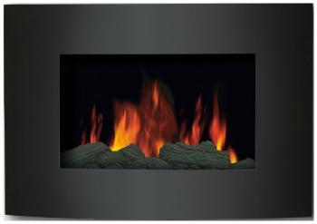 Очаг Royal Flame DESIGN 885 CG (64909974) mcr safety flame resistant