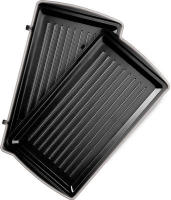 Комплект сменных панелей для выпечки Redmond RAMB-03 комплект сменных панелей для выпечки redmond ramb 15