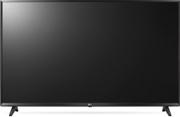 4K (UHD) телевизор LG 55 UJ 630 V
