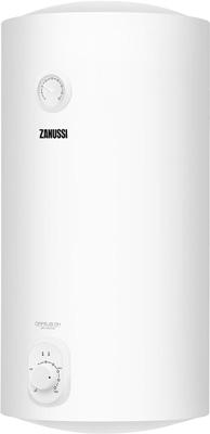 Водонагреватель накопительный Zanussi ZWH/S 50 Orfeus DH водонагреватель накопительный zanussi zwh s 30 smalto