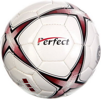 Мяч TATA PAK TP 1017 pak