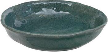 Тарелка TOKYO DESIGN AZUR комплект из 4 шт 14620