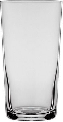 Стакан TOYO-SASAKI-GLASS Machine комплект из 3 шт T-20210-JAN