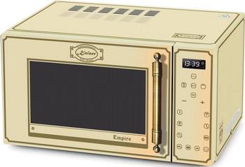 Микроволновая печь - СВЧ Kaiser M 2500 ElfEm свч печь samsung m 183str