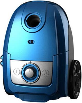 Пылесос Midea VCB 40 A 14 D-B пылесос аккумуляторный midea vss 01 b 160 p