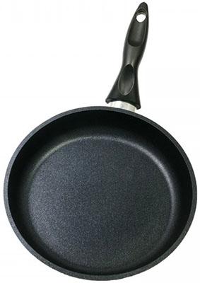 Сковорода Renard Provence низкая d 22 сковорода renard provence 24 24