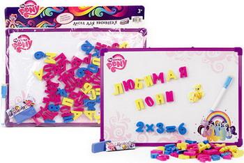 Набор для рисования Hasbro My little Pony GT 8261