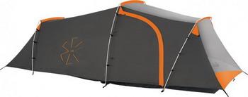 купить Палатка трекинговая Norfin OTRA 2 ALU NS недорого