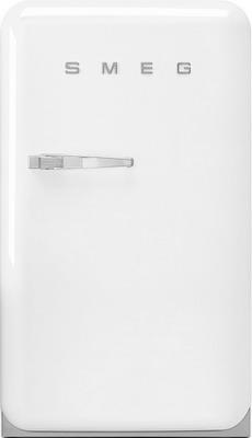 Однокамерный холодильник Smeg FAB 10 RB
