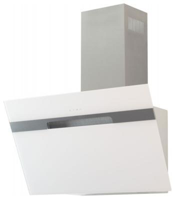 Вытяжка со стеклом Cata AVLAKI 600 XGWH кухонная вытяжка cata ceres 600 abk