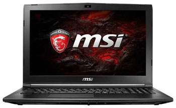 Ноутбук MSI GL 62 M 7RD-2679 XRU ноутбук msi gs43vr 7re 094ru phantom pro 9s7 14a332 094