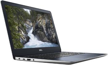 Ноутбук Dell Vostro 5370 i5-8250 U (5370-7970) Grey audix i5