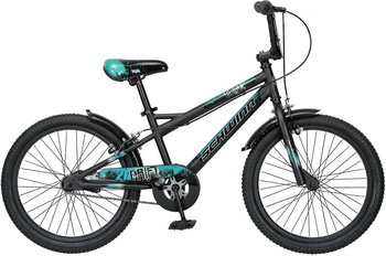 Велосипед Schwinn Drift 20 чёрный велосипед schwinn voyageur 2 commute womens 2013 page 1