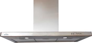 Вытяжка купольная ELIKOR от Холодильник