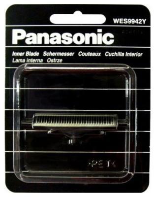 Лезвие Panasonic