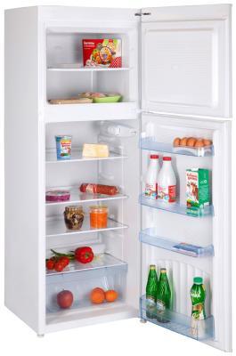 Двухкамерный холодильник Норд. Производитель: Норд, артикул: 431499