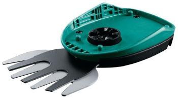 Нож Bosch ISIO 3 F 016800326 аксессуар для садовой техники bosch isio 3 f 016800327