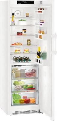 Однокамерный холодильник Liebherr KB 4310 однокамерный холодильник liebherr t 1400