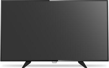 LED телевизор Philips 32 PHT 4101 телевизор philips 55pus7809
