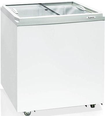 Морозильный ларь Бирюса 200 Н-5 морозильный ларь бирюса 240vk