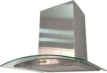 Вытяжка со стеклом Zigmund amp Shtain K 296.91 S zigmund amp shtain k 296 91 s