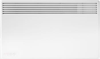 Конвектор NOBO Viking NFC4S 12 цена и фото