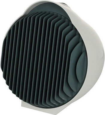 Тепловентилятор Zanussi ZFH/C-410