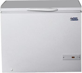 Морозильный ларь Позис FH-255-1