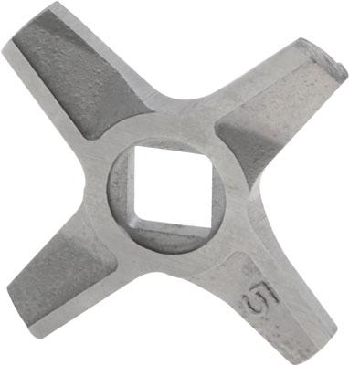 Нож Bosch 00637984