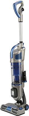Пылесос аккумуляторный Kitfort КТ-521-2 серо-синий ручной пылесос handstick kitfort kt 526 1 400вт синий белый