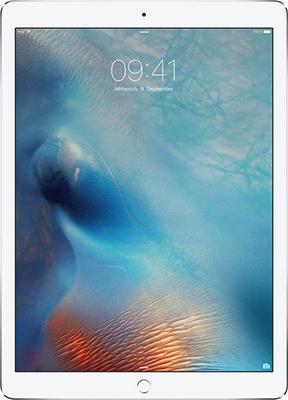 Планшет Apple iPad (2018) 32 Gb Wi-Fi Silver (MR7G2RU/A) bluetooth wireless 64 key keyboard w stand for ipad air air 2 ipad 1 2 silver