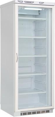 Холодильная витрина Саратов 502-01 (кш250)