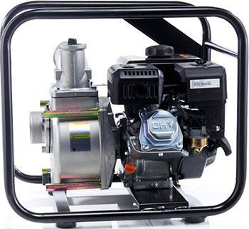 Насос KOSHIN STV-80 X двигатель для мотоцикла yamaha tdm900 x tdm 900 x tdm 900 x 2008 cp 0004