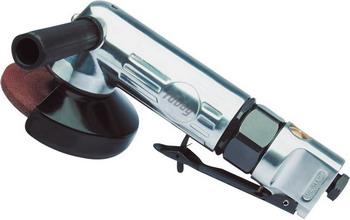 Машина шлифовальная пневматическая FUBAG GA 125 100127 машина углошлифовальная пневматическая fubag gac 20000