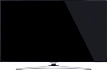 4K (UHD) телевизор Hitachi 49 HL 15 W 64 цена