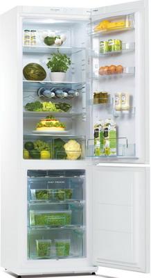 Двухкамерный холодильник Snaige RF 36 SM-S 10021 двухкамерный холодильник snaige rf 31 sm s1ci 21
