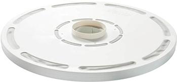 Гигиенический диск Venta LPH 60/LW 60-62 мойка воздуха venta lw 62 wifi белый