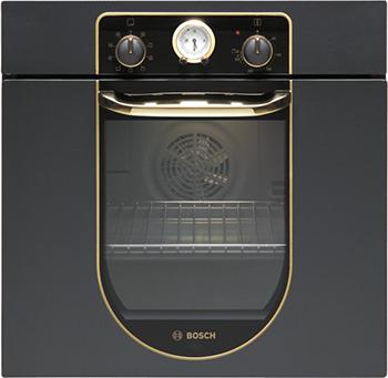 Встраиваемый электрический духовой шкаф Bosch HBFN 10 E A0 краскораспылитель bosch pfs 5000 e 0603207200