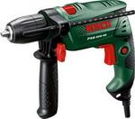 Дрель Bosch PSB 500 RE 0603127020