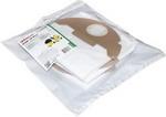 Набор пылесборников Filtero KAR 10 (4) Pro